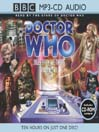 Tales from the Tardis (MP3): Volume 2